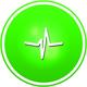 Energy Logo Pack 2