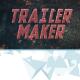 Trailer Maker - VideoHive Item for Sale