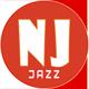 This Jazz Big Band