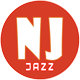 on Jazz Drums