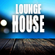 Fashion Lounge Deep House