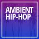 Ambient Trip Hop - AudioJungle Item for Sale