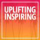 Uplifting Pop Corporate - AudioJungle Item for Sale