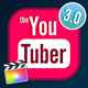 The-YouTuber-Pack-3.0-Final-Cut-Pro-X