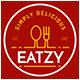 Eatzy   Cafe Shopify Theme - ThemeForest Item for Sale