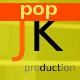 Indie Pop Rock Mood