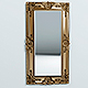 Mirror in classic frame - 3DOcean Item for Sale