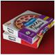 Pizza Box Template - GraphicRiver Item for Sale