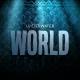 Cinematic Drama Trailer - Underwater World - VideoHive Item for Sale