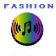 Fashion Luxury Uplifting Inspiration
