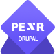 Pexr - Responsive MultiPurpose Drupal 8.7 Theme - ThemeForest Item for Sale