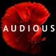 Digital Elegant Logo - AudioJungle Item for Sale
