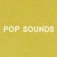 Pop Sounds