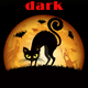 Suspenseful Dark Cinematic Trailer