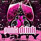 Pink Drink flyer - GraphicRiver Item for Sale