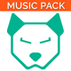 Ambient Technology Pack - AudioJungle Item for Sale