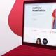 Modern Website Promo - VideoHive Item for Sale
