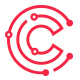 Cirrus C letter Logo Template - GraphicRiver Item for Sale