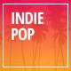 Inspiring Uplifting Indie Pop