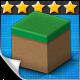 3D Cubes Builder - GraphicRiver Item for Sale