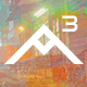 Upbeat Hip-Hop Funk - AudioJungle Item for Sale