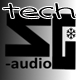 Sci-fi Tech Future - AudioJungle Item for Sale