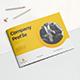 Corporate Ebook - 2
