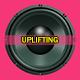 Indie Pop Rock - AudioJungle Item for Sale