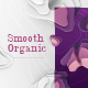 Smooth Organic - GraphicRiver Item for Sale