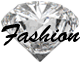 Fashion Loops Pack 1
