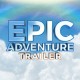 Epic Adventure Trailer - VideoHive Item for Sale