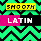 The Latin Music Pack