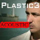 Acoustic Background Music Pack - AudioJungle Item for Sale