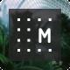 Mumbrass - Full Screen Personal Portfolio Sketch Template - ThemeForest Item for Sale