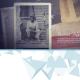 Vintage Patriotic  Memories Photos & Quotes - VideoHive Item for Sale