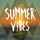 Summer Uplifting Fun Tropical Pop