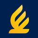 Energy bird logo - GraphicRiver Item for Sale