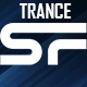Travel Trance