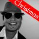 Happy Christmas Rock Tune - AudioJungle Item for Sale