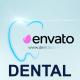 Dental care - VideoHive Item for Sale