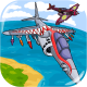 Air Warfare - HTML5 Game + Mobile Version! (Construct 3 | Construct 2 | Capx) - CodeCanyon Item for Sale