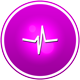 Synth Logo