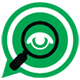 Tracker Whatsapp Number - JOKE - ADMOB & GDPR - CodeCanyon Item for Sale