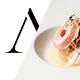 Attika - Elegant Theme for Fine Dining Restaurants - ThemeForest Item for Sale