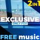Dynamic Promo Opener 2 in 1 - VideoHive Item for Sale