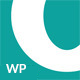 Kolo -  Startup Landing Page WordPress Theme - ThemeForest Item for Sale