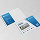 Mutlipurpose Corporate Postcard - GraphicRiver Item for Sale