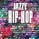 Jazzy Hip-Hop Groove Logo