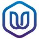 U Letter / Urbaan Logo - GraphicRiver Item for Sale
