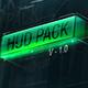 HUD Pack v1.0 - VideoHive Item for Sale
